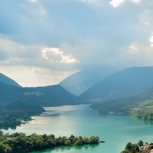 Abruzzo Wine Tour