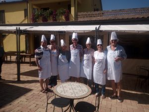 cookery-course