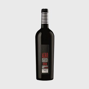 Alfar Reserva Cosecha Rioja