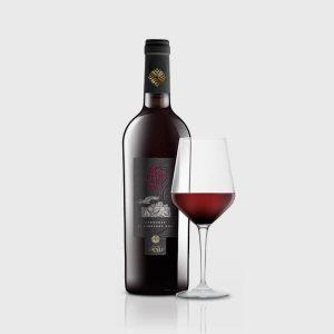 Animosu Cannonau di Sardegna