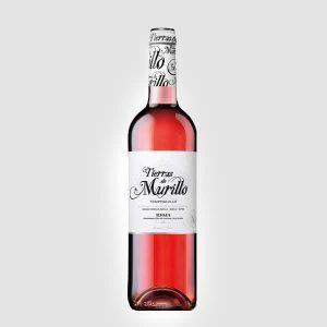 Tierras di Murillo Rose Rioja