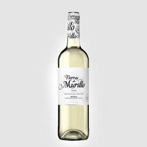 Tierras di Murillo White Rioja