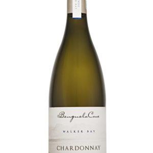 Benguela Cove Chardonnay